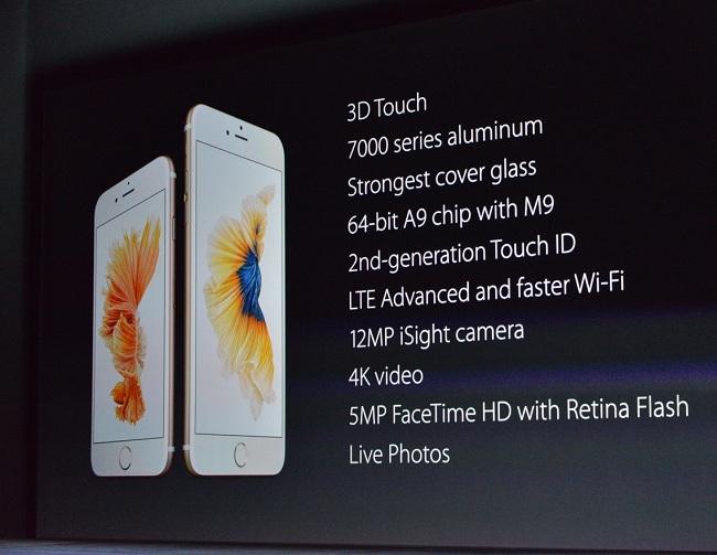 iphone_6S_tech