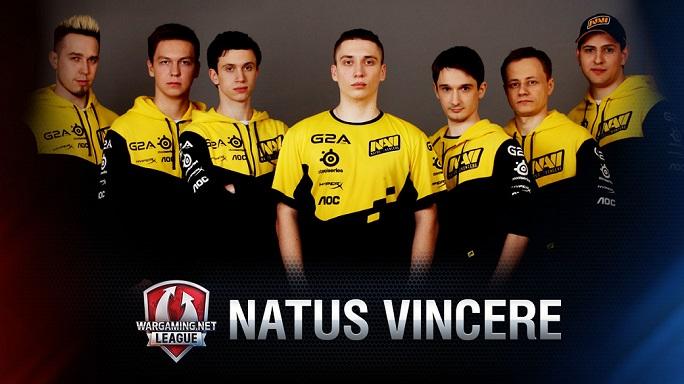 navi_team