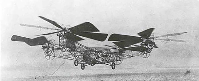 quadrocopter-digest_02