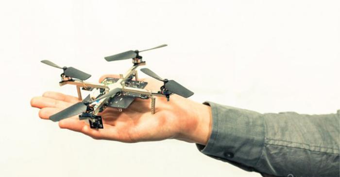 quadrocopter-digest_03