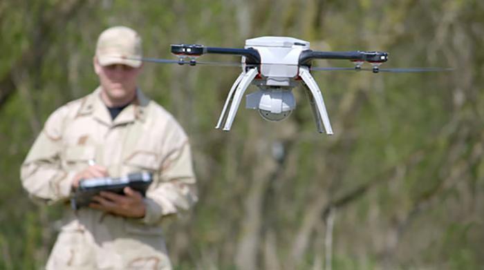 quadrocopter-digest_04