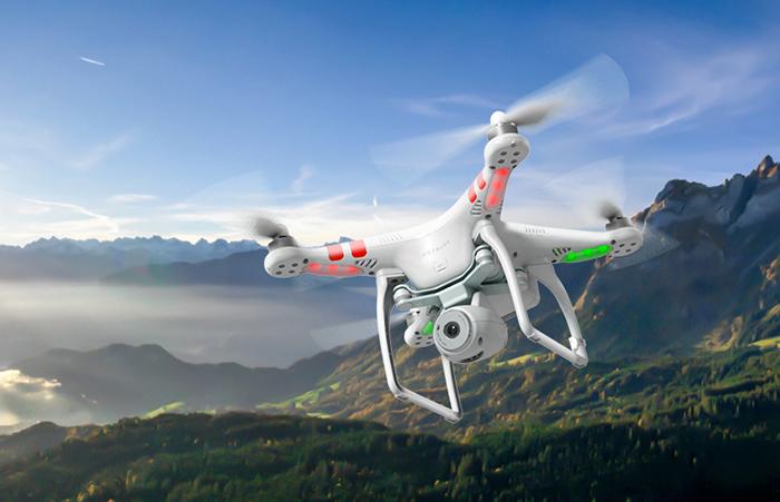 quadrocopter-digest_07
