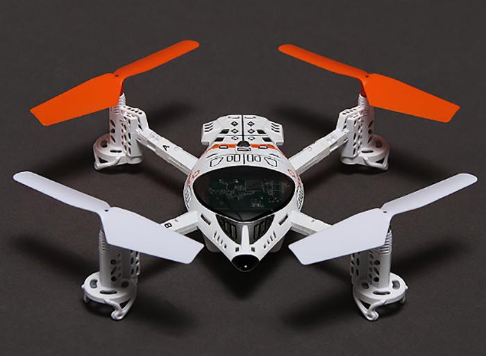 quadrocopter-digest_08