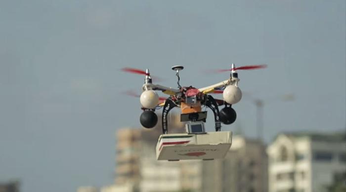 quadrocopter-digest_10