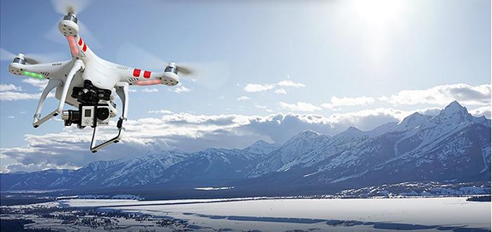 quadrocopter-digest_11