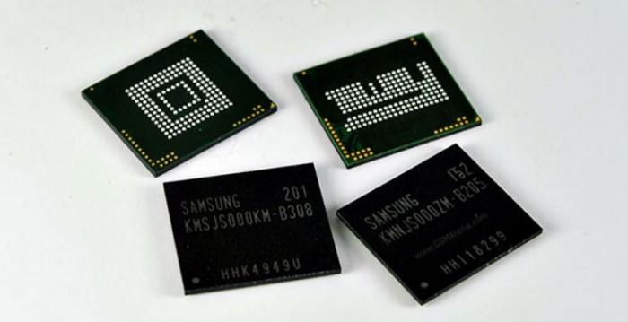 samsung-ram-820x420