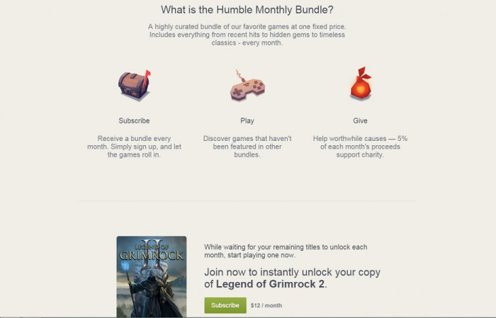 Humble_Monthly_Bundle_s
