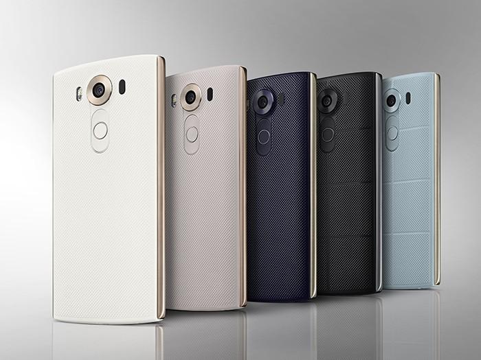 LG-V10_02