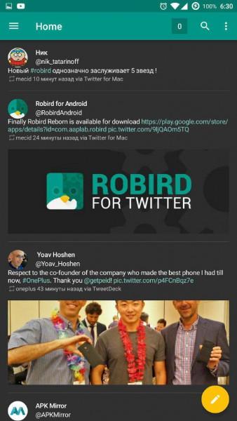 Robird-reborn_01