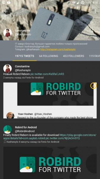 Robird-reborn_06