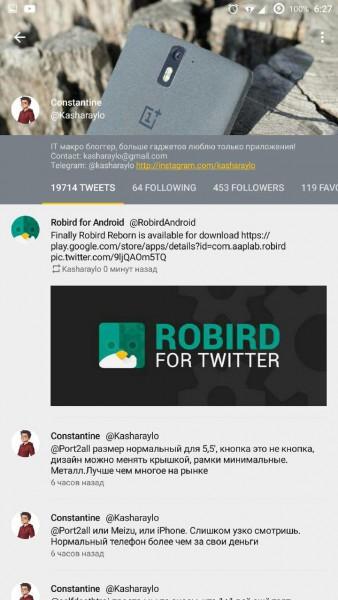 Robird-reborn_07