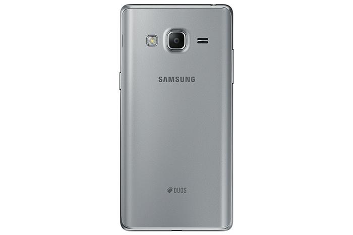 Samsung-Z3_04