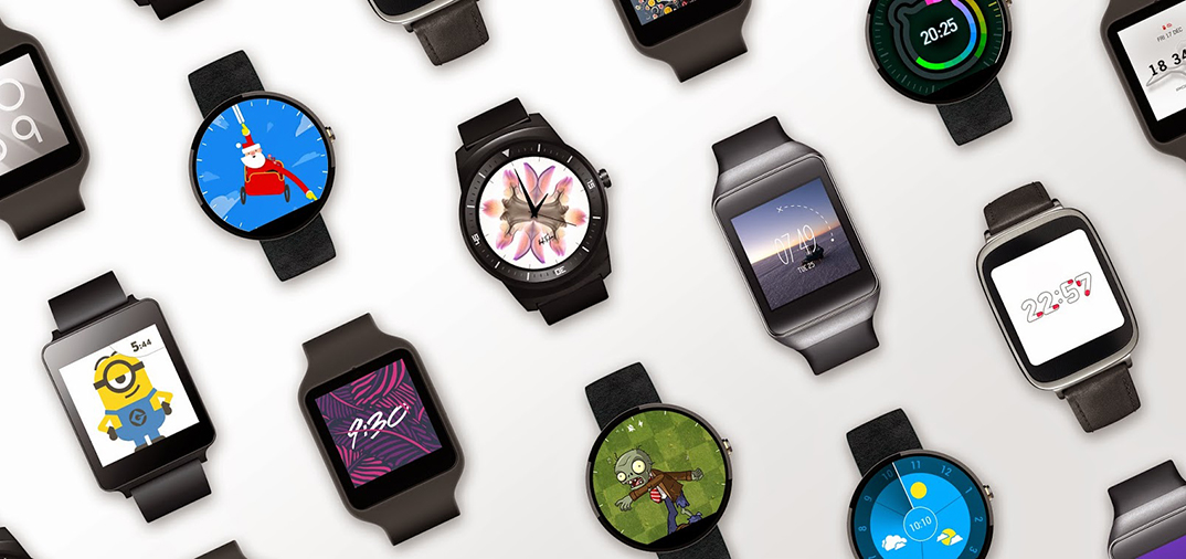 Smartwatches_title