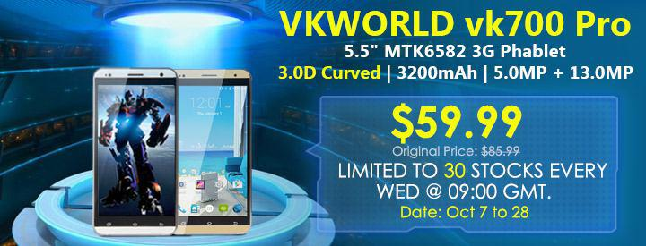 VKWORLD-VK700-PRO_01