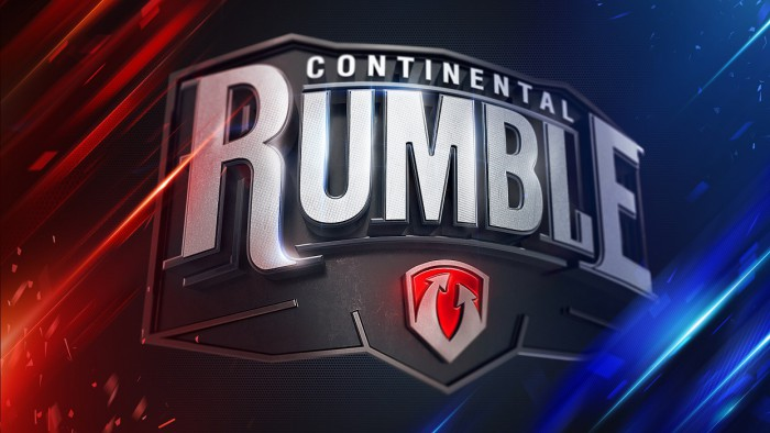 WGL_Artwork_Continental_Rumble