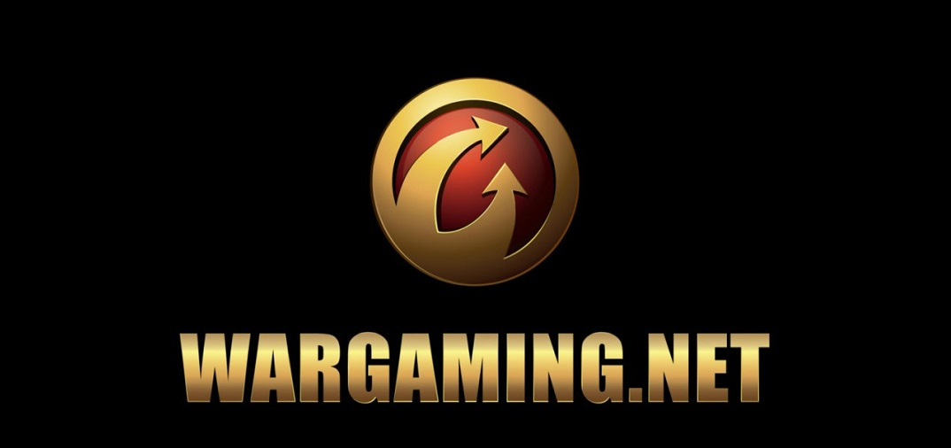 Wargaming_net