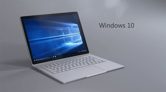 Windows-10_Products_03