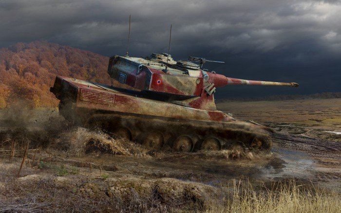 WoT_Artwork_AMX_50