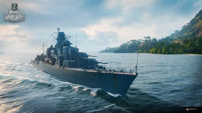 WoWS_Screens_German_Soviet_Vessels_Image_01