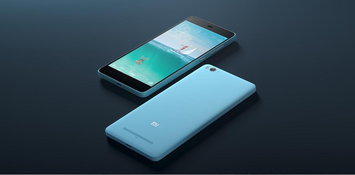 Xiaomi-Mi4c_01