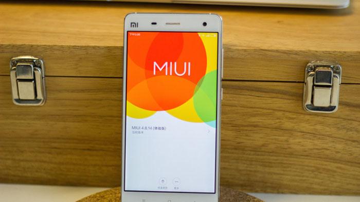 Xiaomi.@750