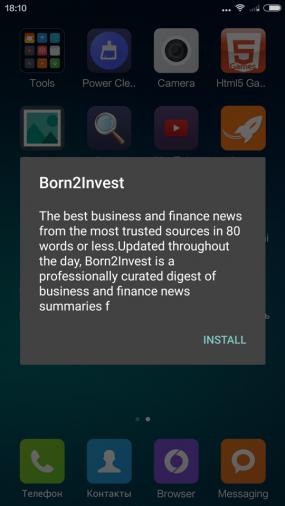 Xiaomi_RedMi_Note_2_screen_6