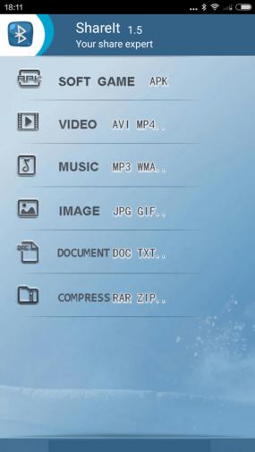 Xiaomi_RedMi_Note_2_screen_7