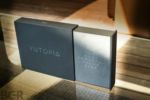 Yu-Yutopia_03