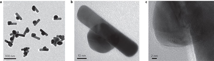 blackest-nanotubes_02