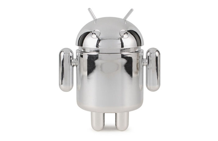 chrome-os-android_02