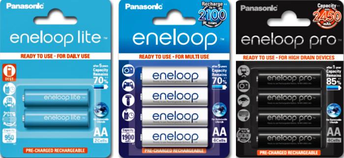 eneloop-pro-001