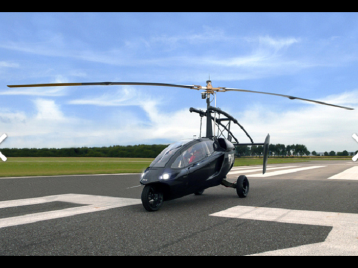 flying-cars_02