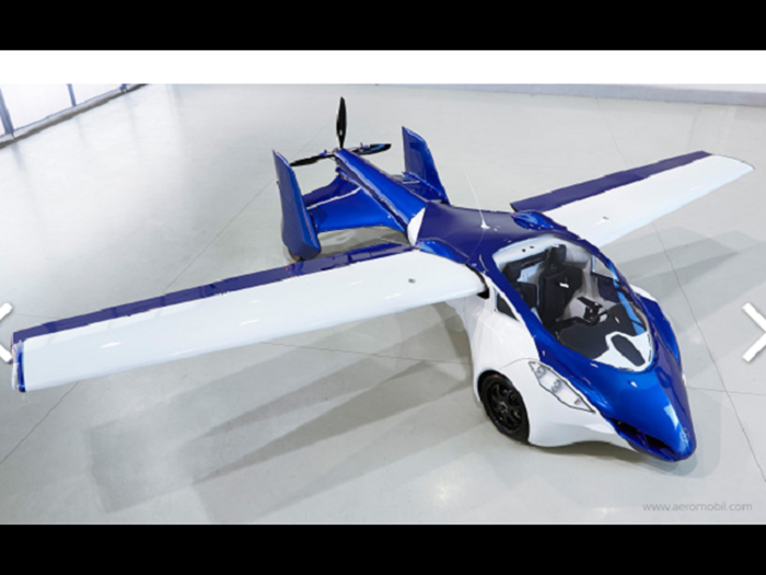 flying-cars_04