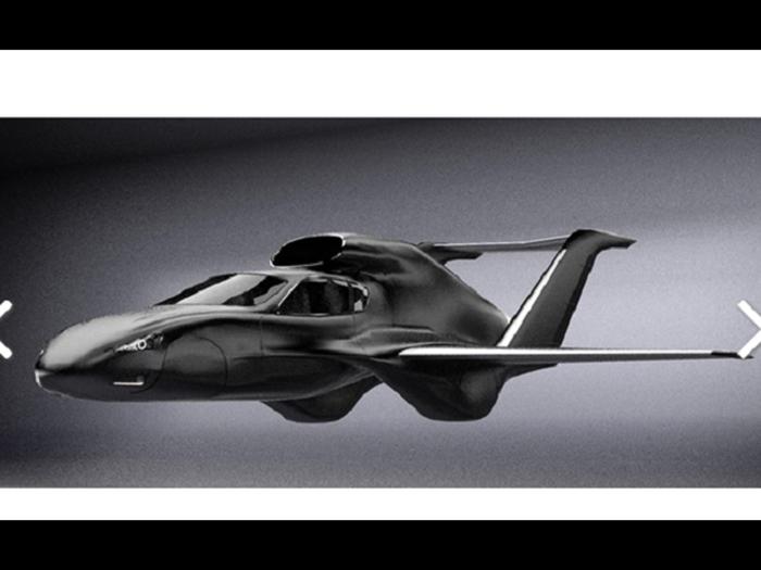 flying-cars_05