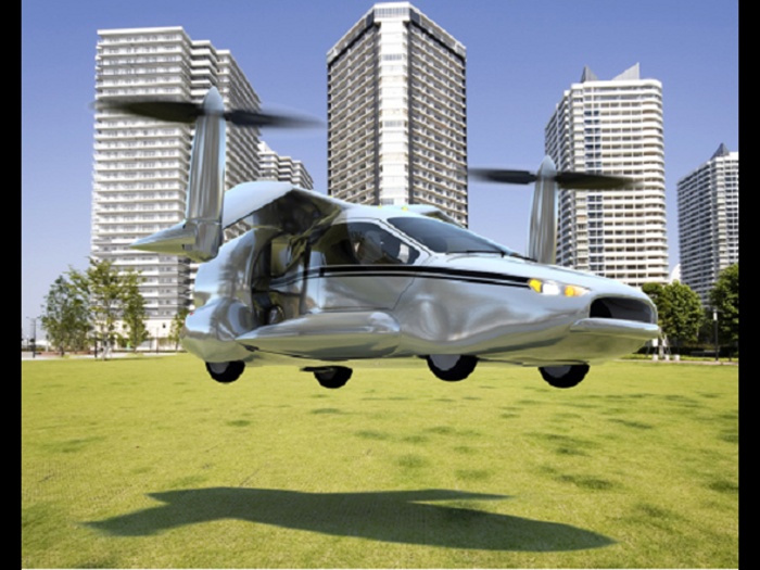 flying-cars_06
