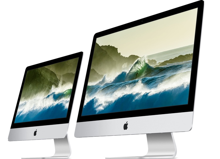 iMac_02