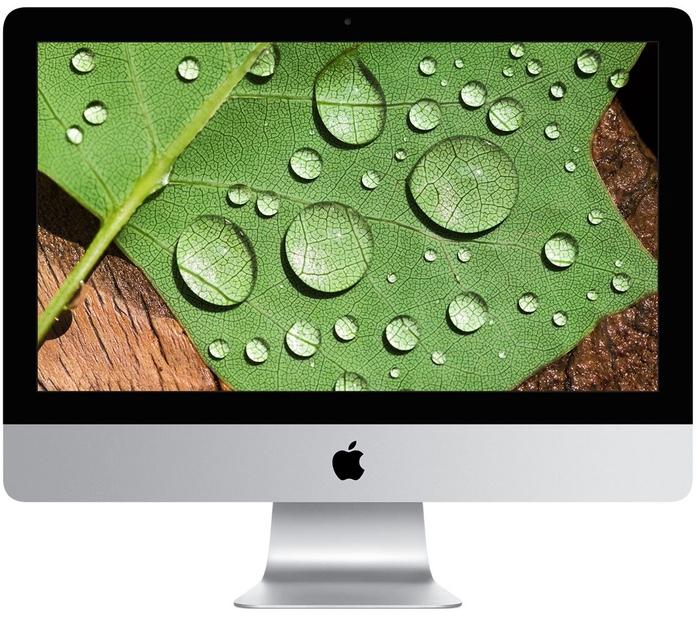 iMac_04
