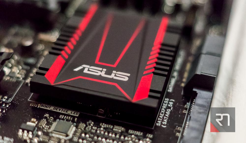 ASUS-H97-7