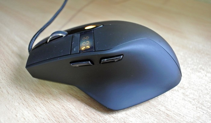 Alienware_TactX_Gaming_Mouse_6