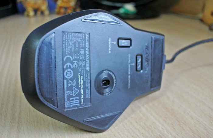Alienware_TactX_Gaming_Mouse_8
