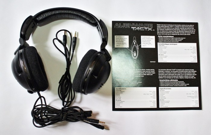 Alienware_Tactx_Headset_2