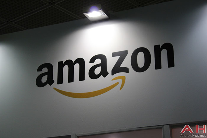 Amazon-black-friday_02