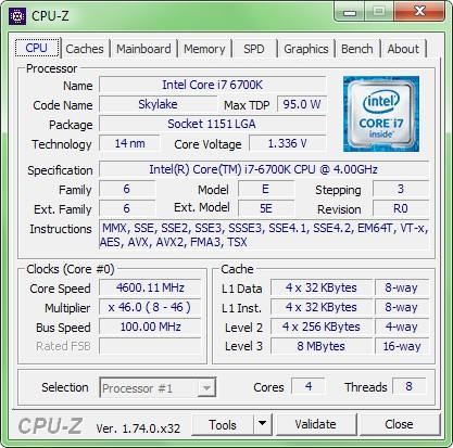 CPU-Z_6700K_4600