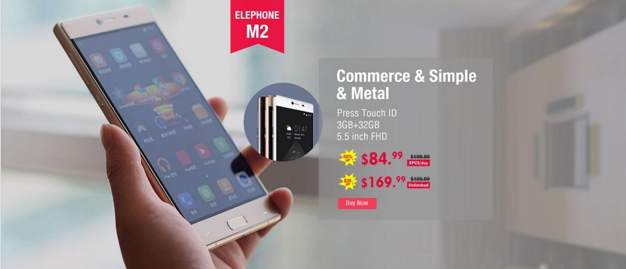 Elephone-M2_01