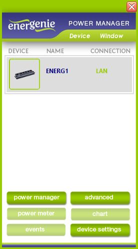 Energenie_EG-PMS2-LAN_011