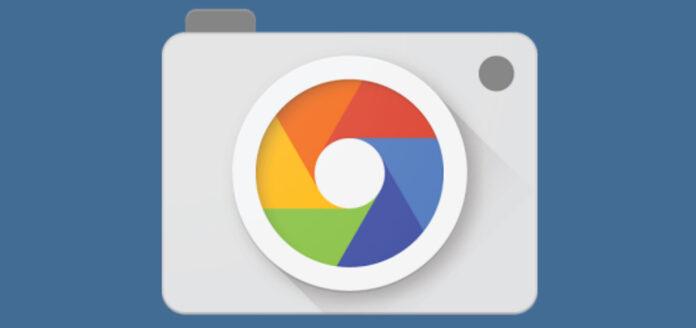 Google-Camera-