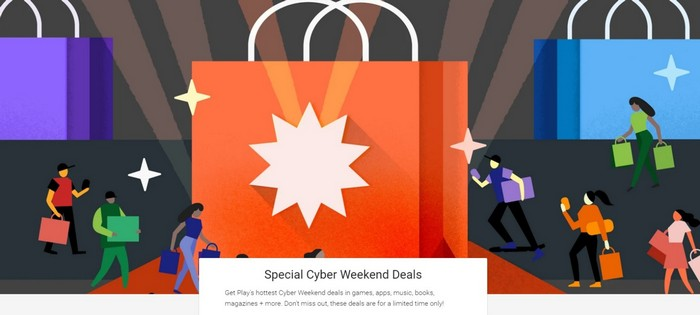 Google-Cyber-deals-play-store