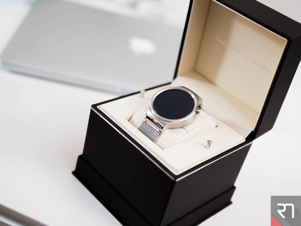 Huawei_Watch_photo-1