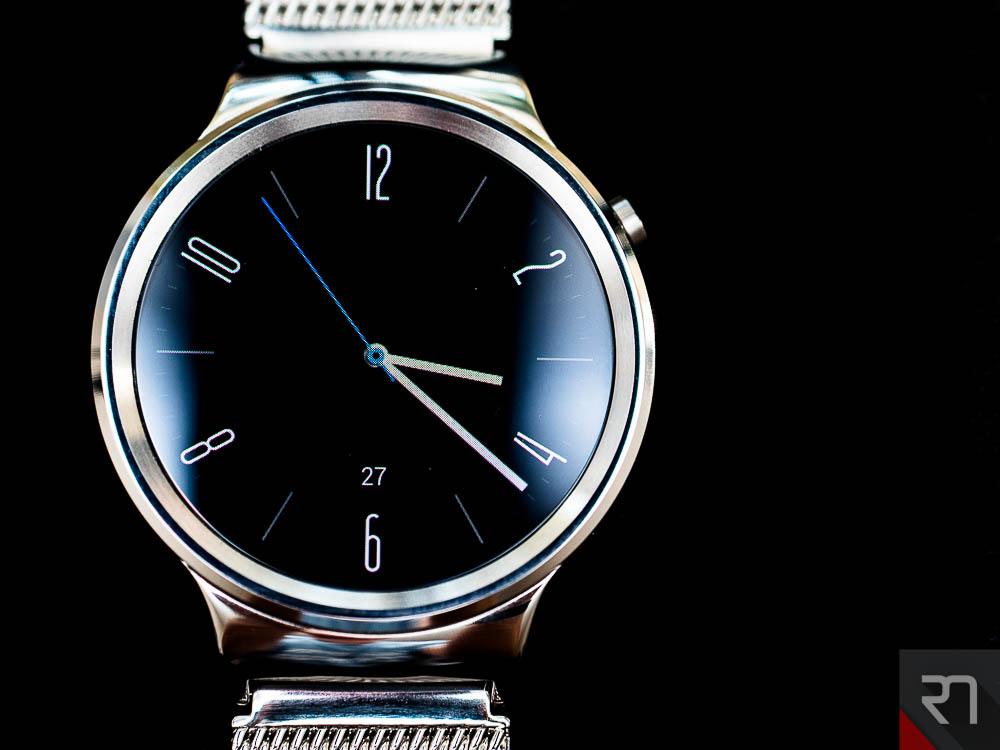 Huawei_Watch_photo-12