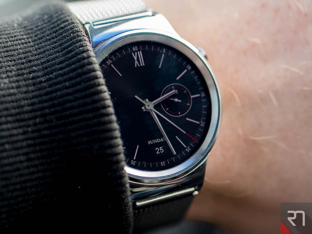 Huawei_Watch_photo-3